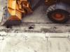 dexter-new-construction