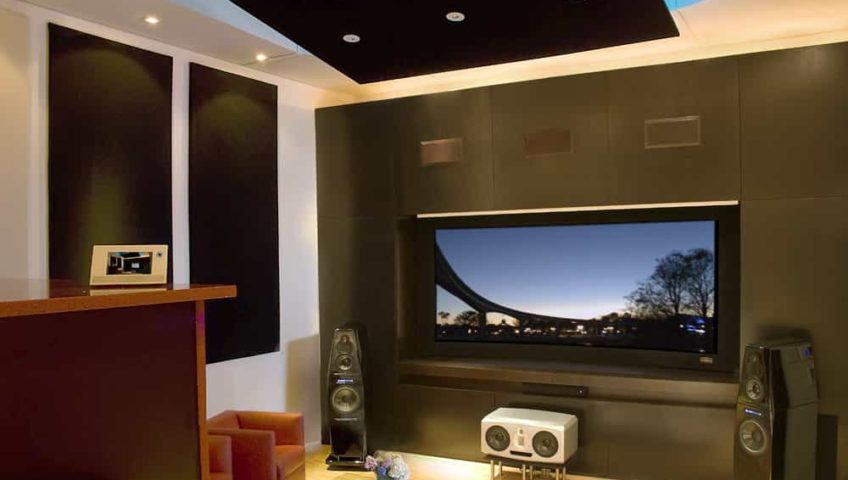 Image_Dexter_Built_Home_Theater_08