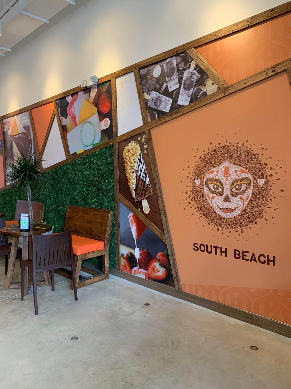 morelia restaurant south beach 02